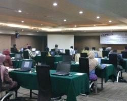 Sewa Laptop Jakarta 01