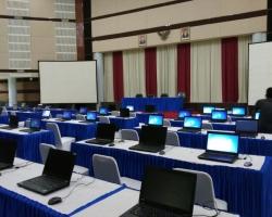 Sewa Laptop Jakarta 02