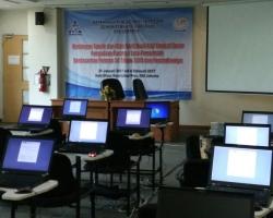 Sewa Laptop Jakarta 03