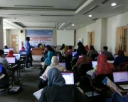 Sewa Laptop Jakarta 04