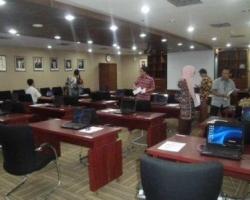 Sewa Laptop Jakarta 05