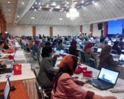 Sewa Laptop Jakarta 06