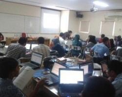 Sewa Laptop di Bekasi